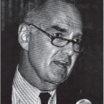 1988-image2