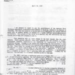 1988-image6