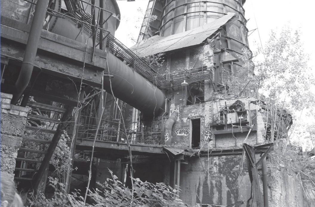 2002-image