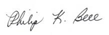phil_signature