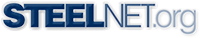 SteelNet Mobile Logo