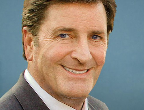 Congressman Garamendi Urges Secretary Ross to Conclude Section 232 Investigation