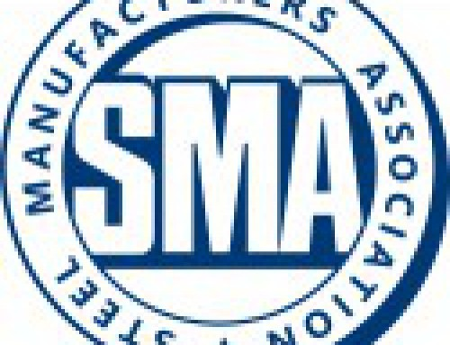 Press Release: SMA Comments on U.S. Department of Commerce Release of Section 232 Report