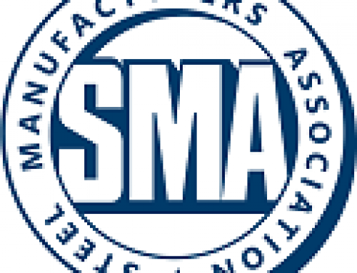 SMA Presents Annual Awards for Safety, Environmental Stewardship and Community Involvement