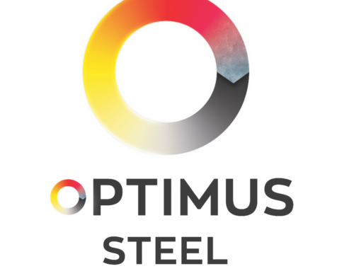 Press Release: Optimus Steel Joins the Steel Manufacturers Association