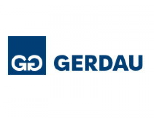 Press Release: Gerdau Launches Additional $70.3 Million Capital Investment at Mill in Monroe, MI