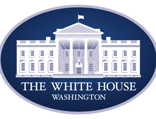 Presidential Proclamation: Adjusting Imports of Steel into the United States
