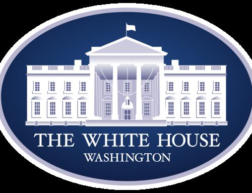 Nucor President & CEO Joins White House Advisory Group to Reopen Economy