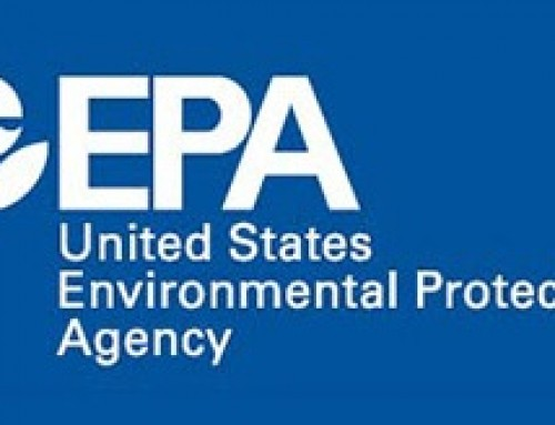 US EPA: Mercury Switch Recovery Program