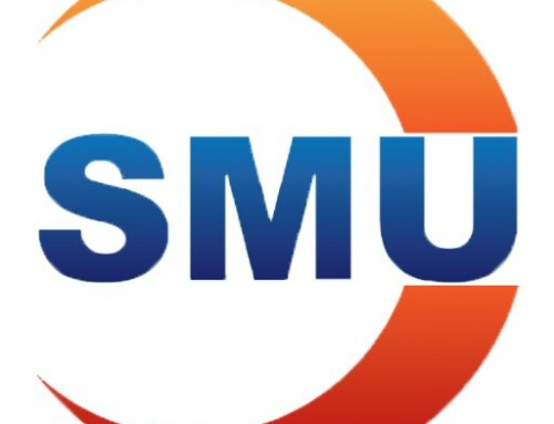SMU: SMA CLAIMS THE HIGH GROUND IN ENVIRONMENTAL DEBATE